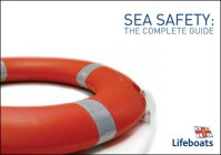 Sea Safety-2