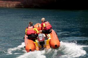 150th Lifeboat Day (45)