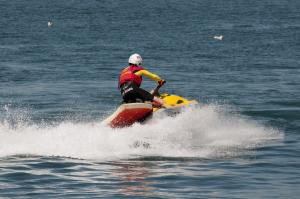 150th Lifeboat Day (46)