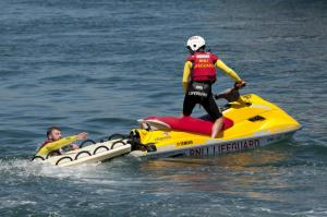 150th Lifeboat Day (51)