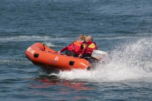 150th Lifeboat Day (53)