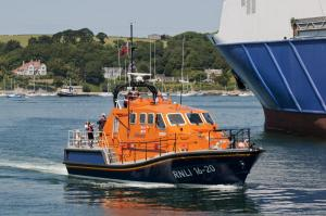 150th Lifeboat Day (55)