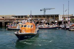 150th Lifeboat Day (59)
