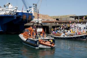 150th Lifeboat Day (60)