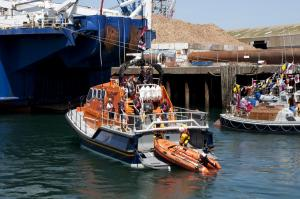 150th Lifeboat Day (61)