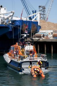 150th Lifeboat Day (62)