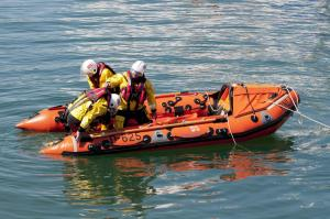 150th Lifeboat Day (91)