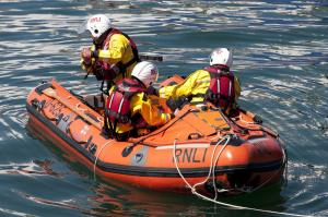 150th Lifeboat Day (92)